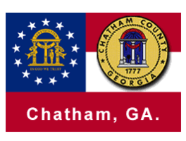 """""""Find the Nearest Chatham County DFCS Office"""""""