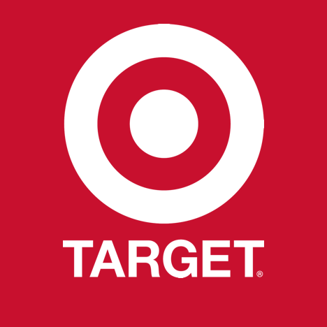 Target stores that accept EBT, Food Stamps in Georgia