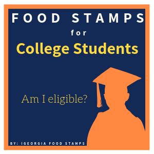 Georgia Snap Ebt Blog Georgia Food Stamps Help