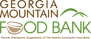Georgia Mountain Food Bank