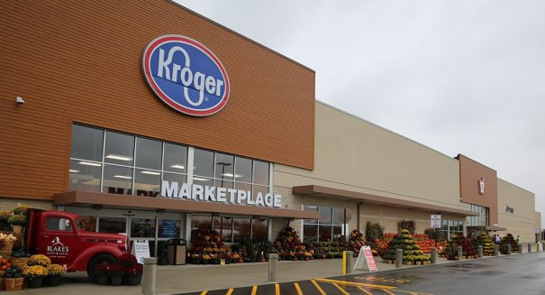 """""""Kroger stores that accept EBT, Food Stamps in Georgia"""""""