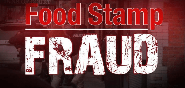 """What are the Penalties for Food Stamp Fraud in Georgia?"""