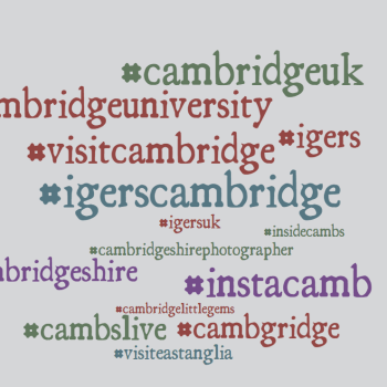 cambridge-top-hashtags-instagram-list-cambridgeshire