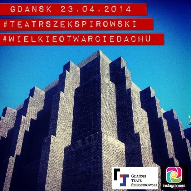 igersgdansk-teatr-szekspirowski-otwarcie-dachu-instagram-gdansk (11)
