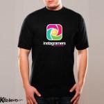 Koszulki Igersów na Koszulkowo.com