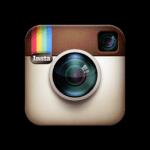 Aktualizacja Instagrama przynosi nowe funkcje !