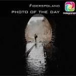 Zdjęcia Dnia #Igerspoland – tydzień #51