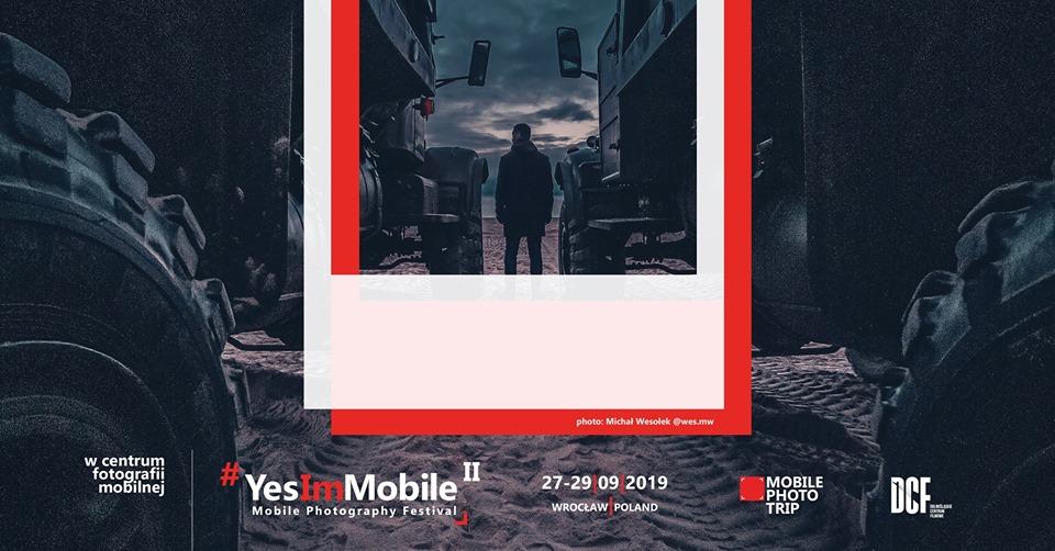 Festiwal-Fotografii-Mobilnej-Yes-Im-Mobile-Wroclaw-yesimmobile-poland