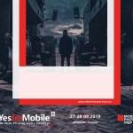 """Relacja – Festiwal Fotografii Mobilnej """"Yes, I'm Mobile"""" we Wrocławiu 2019"""