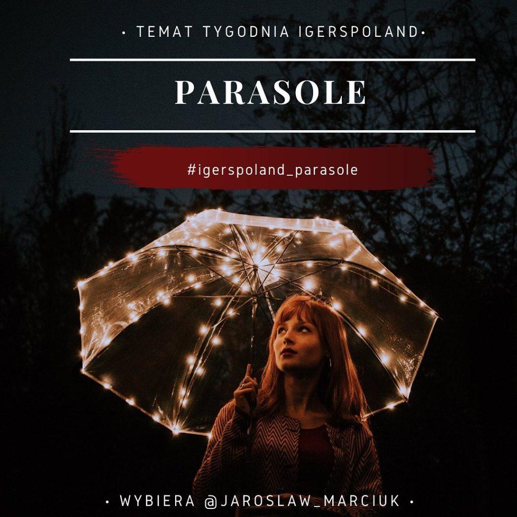 igerspoland-parasol-parasolna-insta-zdjecia-konlurs-na-instagramie
