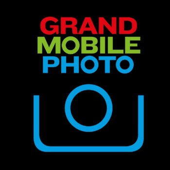 Grand Mobile Photo nowy międzynarodowy Konkursu Fotografii Mobilnej