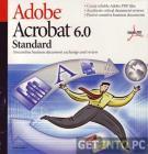 Adobe-Acrobat-Writer-6.0-Setup-Free