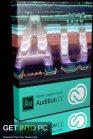 Adobe-Audition-CC-2017-v10.0.1-Free-Download