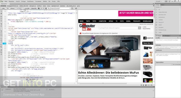 Adobe-Dreamweaver-CC-2017-Offline-Installer-Download-768x416_1