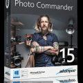 Ashampoo-Photo-Commander-15-Free-Download