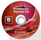 BitDefender-Rescue-Free-Download_1