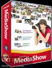 CyberLink-MediaShow-Ultra-6.0.10019-Free-Download