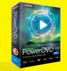 CyberLink-PowerDVD-Pro-17-Free-Download-768x815