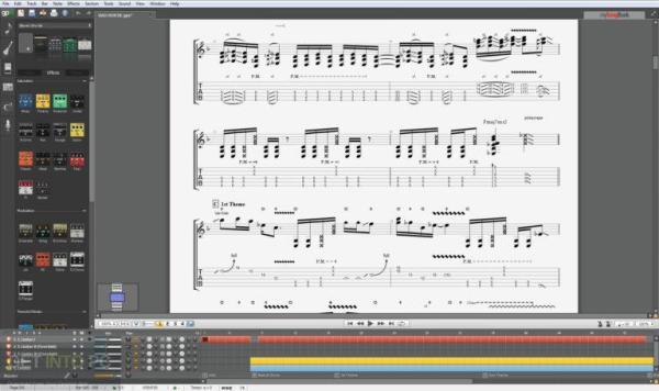 Guitar-Pro-6-Latest-Version-Download-768x456_1