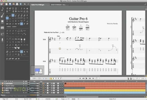 Guitar-Pro-6-Offline-Installer-Download-768x523_1
