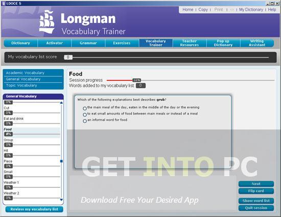 Longman-Dictionary-Of-Contemporary-English-Offline-Installer-Download_1