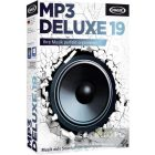 MAGIX-MP3-Deluxe-Free-Download
