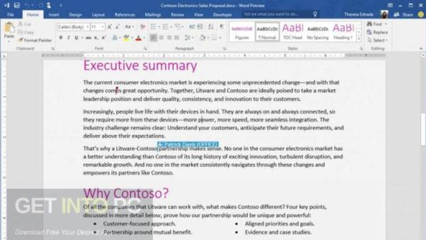 Microsoft-Office-ProPlus-ISO-With-May-2017-Offline-Installer-Download-768x432_1