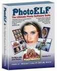 PhotoELF-Photo-Editor-Free-Download_1