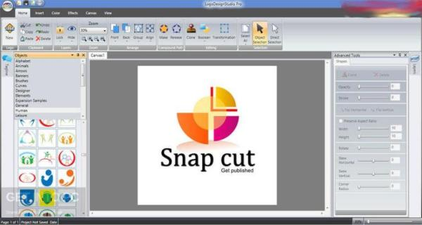 Summitsoft-Logo-Design-Studio-Pro-Vector-Edition-Offline-Installer-Download-768x409_1