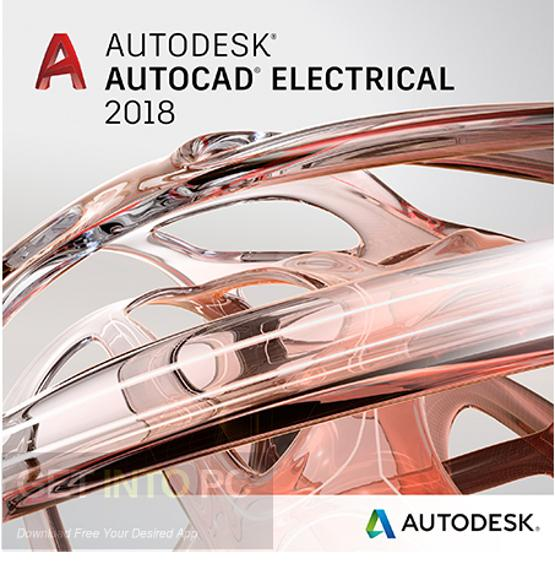 AutoCAD-Electrical-2018-Free-Download_1