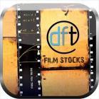 Digital-Film-Tools-Film-Stocks-2.0-64-Bit-Free-Download_1