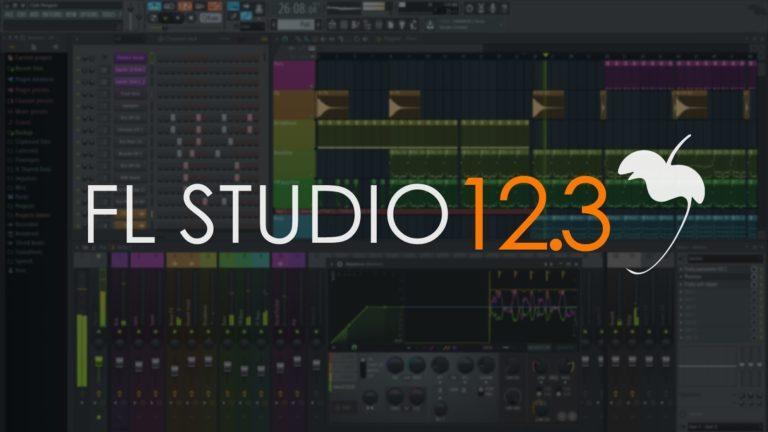 Image-Line-FL-Studio-Producer-Edition-12.3-Portable-Latest-Version-Download-768x432_1
