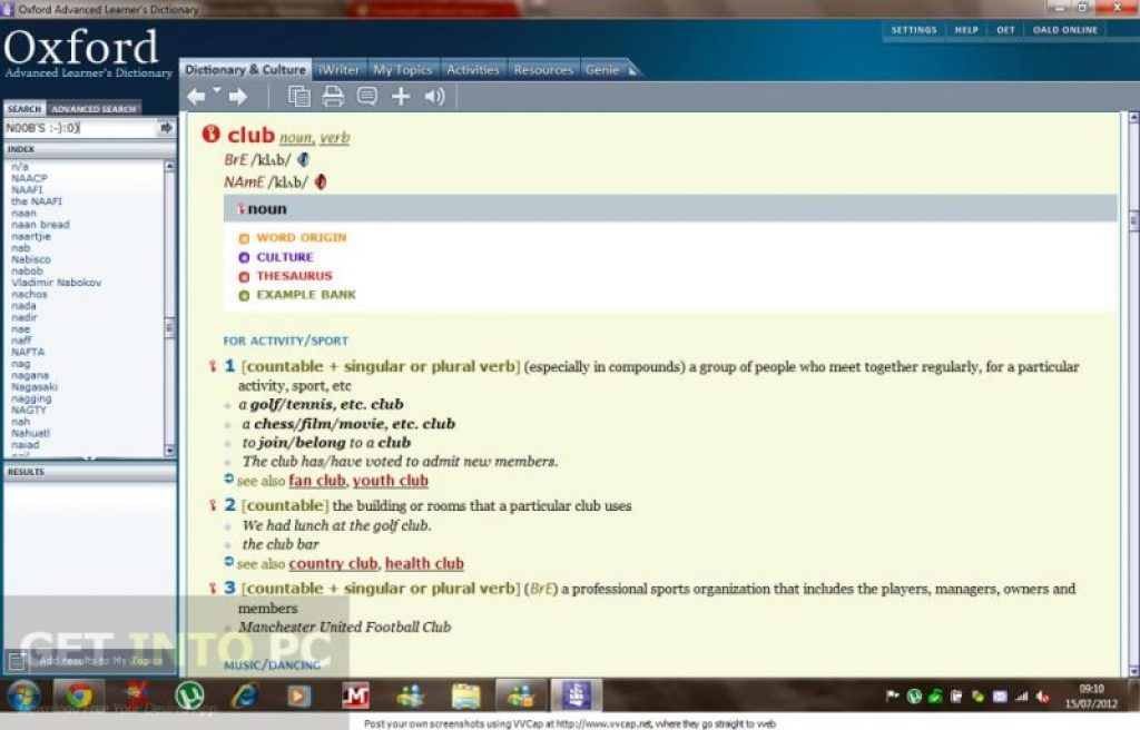 Oxford-Advanced-Learners-Dictionary-9th-Edition-Offline-Installer-Download-1024x656