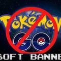 Pokemon-Go-Softban-Remover-Free-Download_1