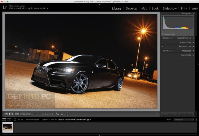 Adobe-Photoshop-Lightroom-CC-6.12-Direct-LInk-Download-768x526