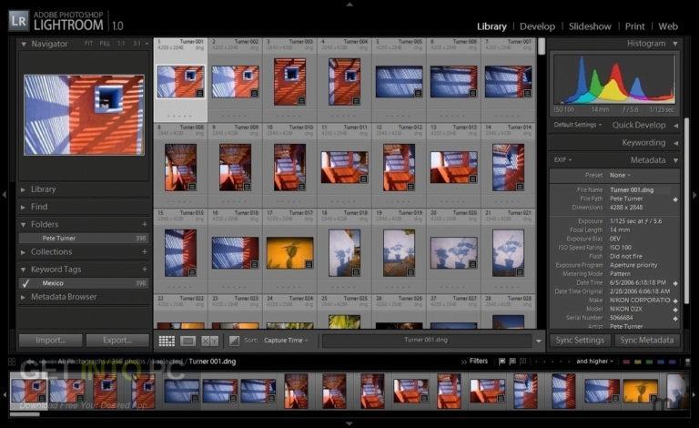 Adobe-Photoshop-Lightroom-CC-6.12-Direct-Link-Download-768x470_1