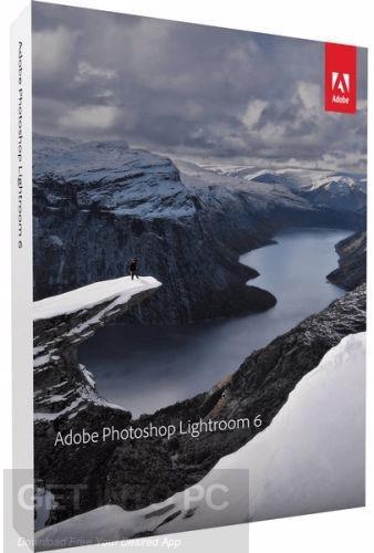 Adobe-Photoshop-Lightroom-CC-6.12-Free-Download
