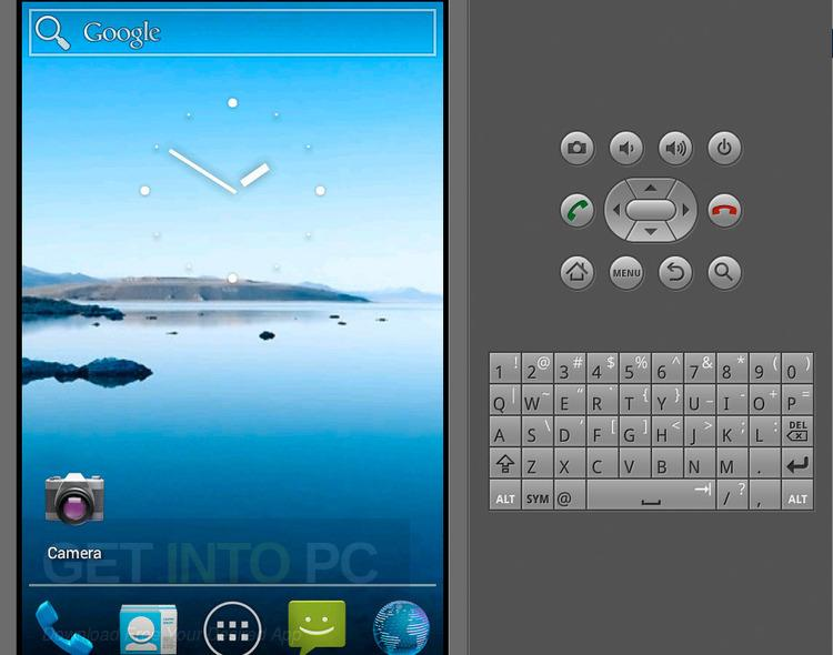 Android-SDK-24.4.1-Direct-Link-DOwnload_1
