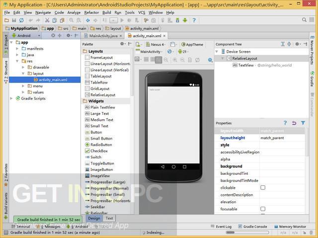 Android-SDK-24.4.1-Offline-Installer-Download_1