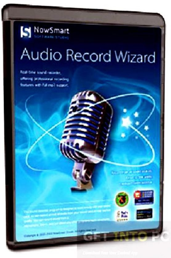 Audio-Record-Wizard-Download-For-Free_1