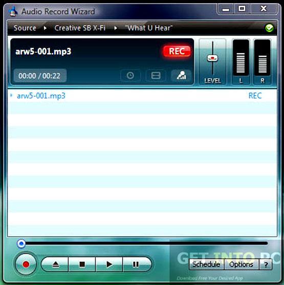 Audio-Record-Wizard-Offline-Installer-Download_1