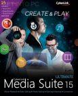 CyberLink-Media-Suite-15-Ultimate-Free-Download-768x938_1