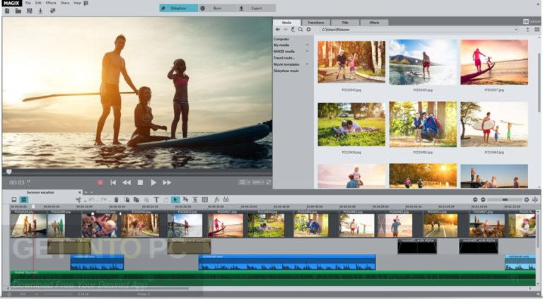 MAGIX-Photostory-2017-Deluxe-Latest-Version-Download-768x423_1