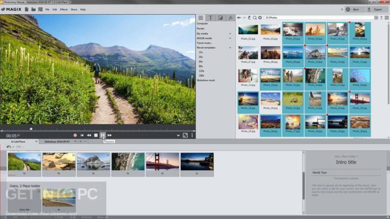 MAGIX-Photostory-2017-Deluxe-Offline-Installer-Download-768x432_1