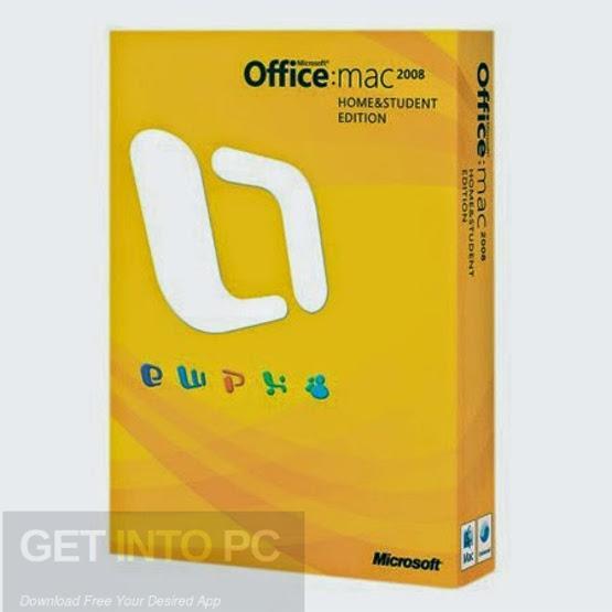 download microsoft office 2017 mac free