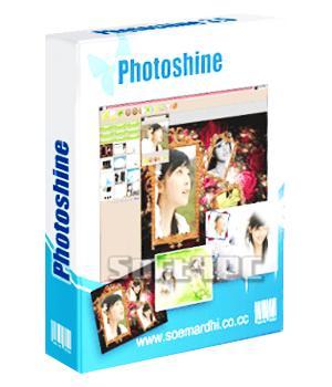 Picget-PhotoShine-Free-Download_1