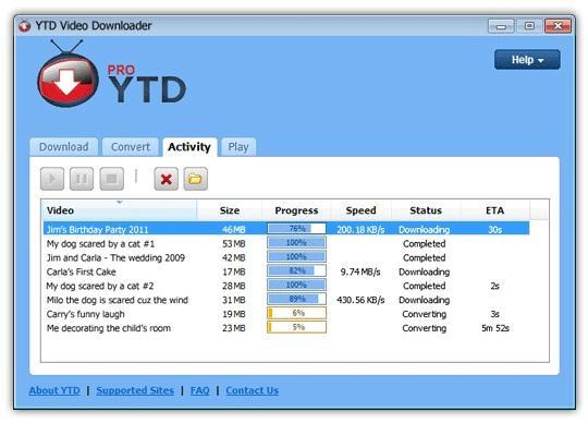 YTD-Downloader-Pro-v5.7.2.0-Direct-Link-Download_1