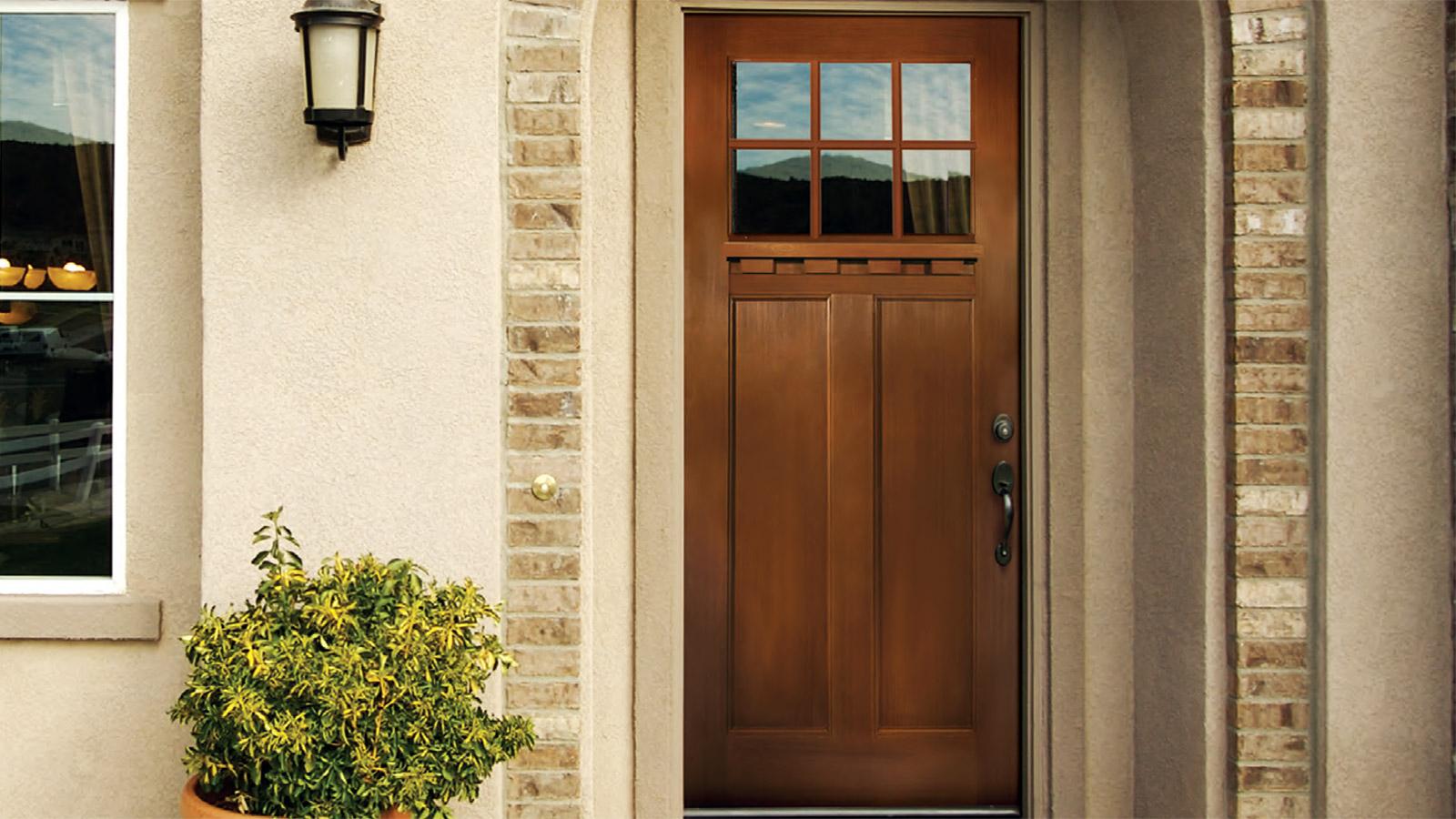 Energy Shield Window  Door Company Reviews from Customers