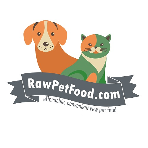 Raw Pet Food Reviews from Customers  iGetReviewscom