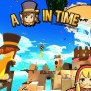 A Hat In Time Igggames